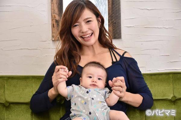 ママの負担が軽減!? 乳幼児用液体ミルクのメリット&デメリット