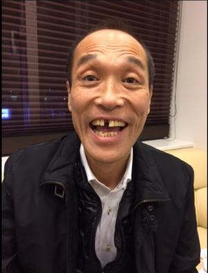 東国原氏、三原じゅん子の24歳差婚を批判! ネットは「女は産む機械じゃない」「不快」と非難轟々