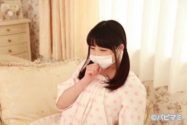 本格的な流行前に徹底! インフルエンザ予防のために守るべきこと6つ