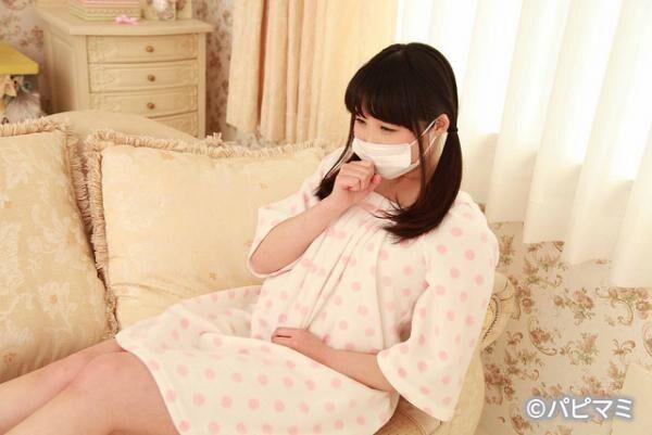 """風邪と間違えると危険!? """"マイコプラズマ肺炎""""の症状と予防法"""