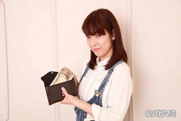 値段は送料込みで設定! 主婦がフリマアプリで1円でも高く売るコツ5つ
