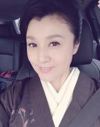 藤原紀香、地震被災者へのブログ記事が「お見舞いじゃなくて宣伝」だとネット炎上中