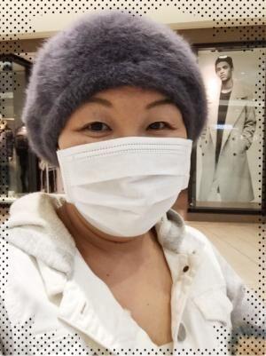 北斗晶、テレビ出演復帰を報告! 歓迎ムードの一方で「癌ネタは封印して」の声も