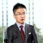 乙武洋匡、テレビ復帰で離婚理由を語るもネットは「反省の色ナシ」「被害者面するな」と批判再燃