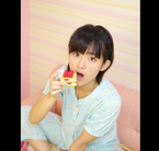 仮面女子研究生・川原結衣、妊娠&引退を発表! ネットでは失望の一方「命を大切にしてくれてよかった」の声も
