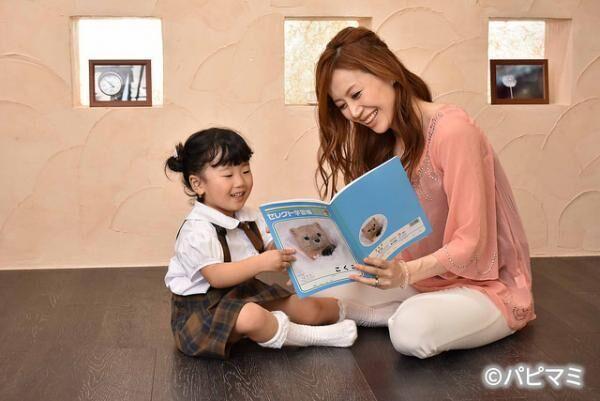 教える必要ナシ!? 子どもの家庭学習を親が見守るときの心得