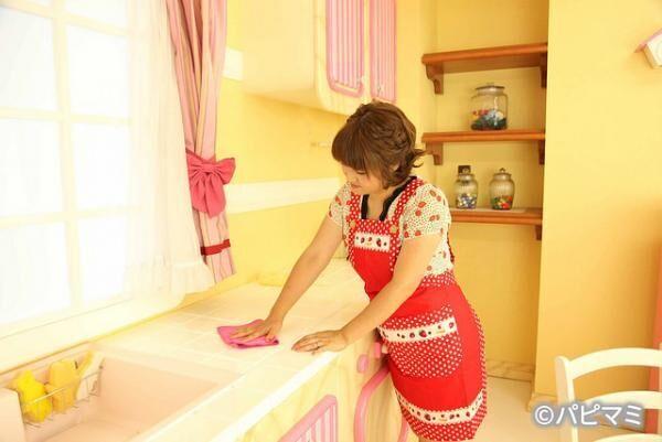 体験者に聞く! 年末の大掃除で家事代行サービスに頼むと楽な場所3つ