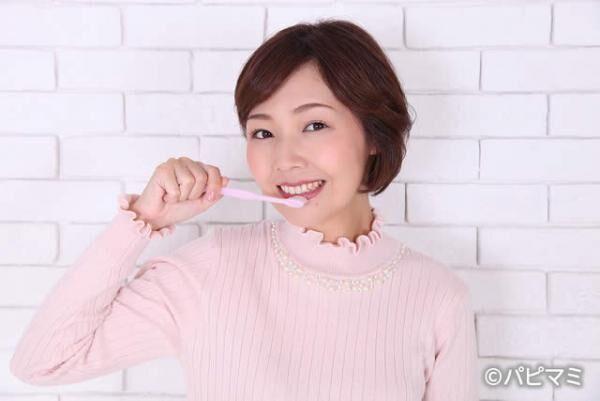 歯科衛生士が伝授! 風邪やインフルエンザ予防に効果的な歯磨きのコツ