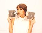 倖田來未、アルバムが1、2位独占するもネットでは「売り方下品」「たった2万枚www」と酷評