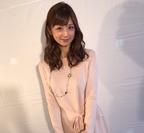 小倉優子、ゲス夫からの養育費は月100万円? ネット上では「ちゃっかりしてる」「計算高い」の声