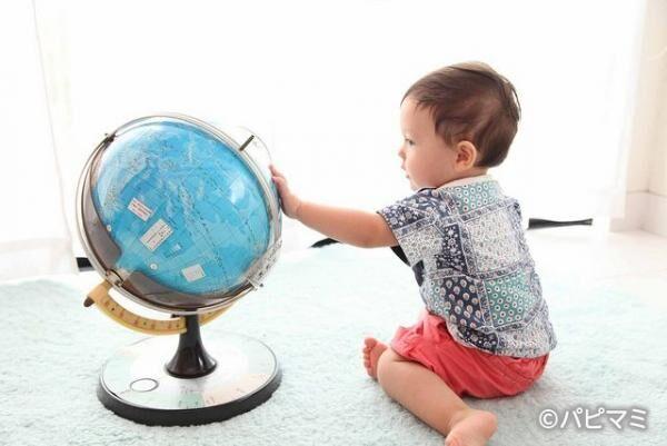 何歳からOK? 子どもにテレビを見せることのメリット&デメリット