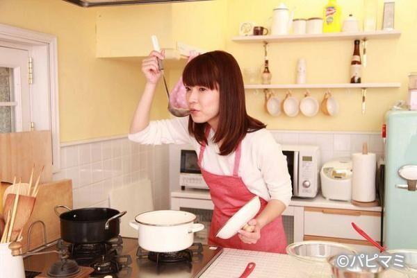 煮物にはドレ? 料理の味を決める醤油の種類と使い分け5つ