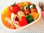 手も汚れず安心!? 子どもが食べやすいお弁当作りのアイデア4選
