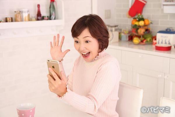 トイレ紙の芯がバカ売れ!? フリマアプリで見つけた驚きの出品物3選