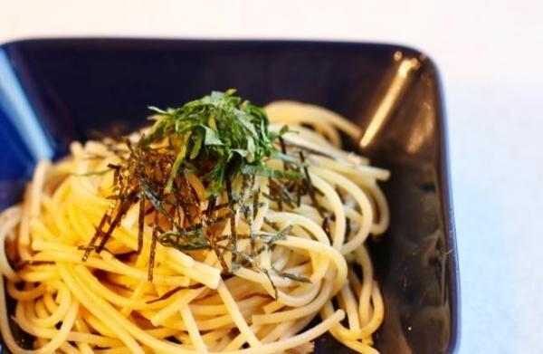 """疲れた日でも簡単!? 夏にぴったりな""""ツナ缶""""のお手軽レシピ3選"""