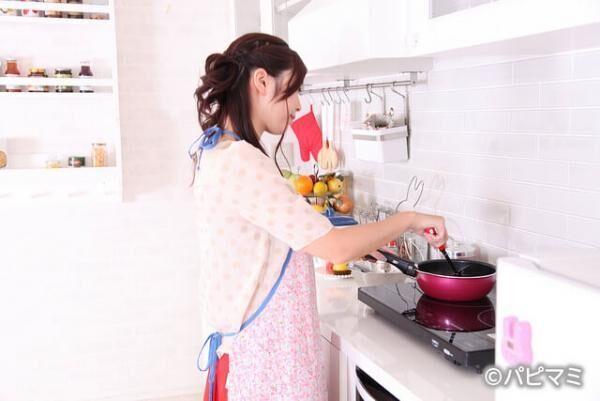 月に2回は交換? 台所スポンジを賢く清潔に使うコツ3選