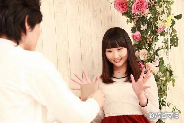 misono vs 福原愛! 世間を冷めさせた結婚式だったと思うのは?