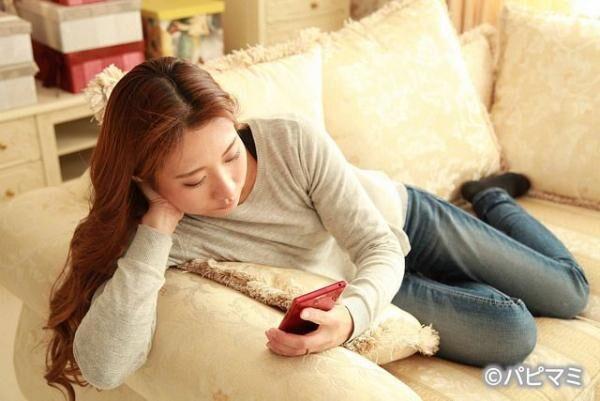 ストレスから解放? デジタルデトックスのやり方とメリット