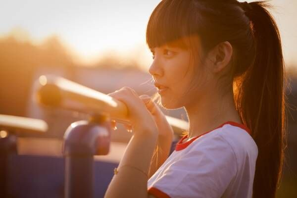 須藤凜々花、NMBメンバーからエール! ネット上では「なにこの茶番」「炎上商法」と批判殺到