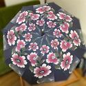 日傘やバッグに変身!? 使い古した浴衣のリメイクアイデア3選