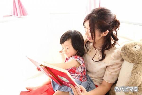 苦手を克服! 子どもの読書感想文をサポートするときのコツ