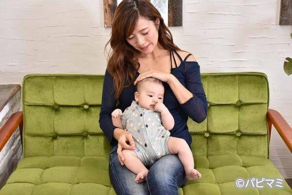 イクメン化を後押し! パパが抱えがちな育児ストレスとサポート方法