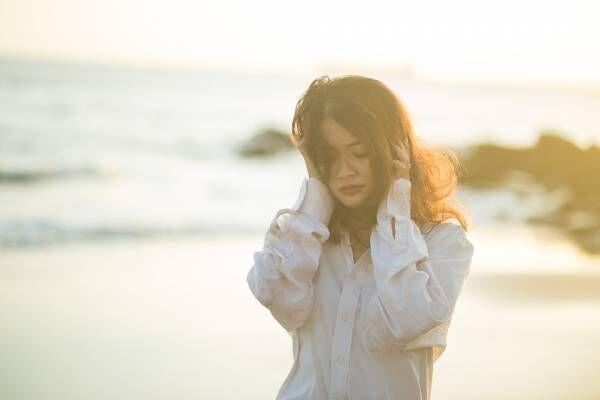 浜崎あゆみ、胸元ぱっくりで蕎麦屋に入店! ネットでは「ダサい」「必死すぎ」と批判の声