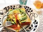 簡単にできるおしゃれ朝食!「巣ごもりトースト」アイデアレシピ3選