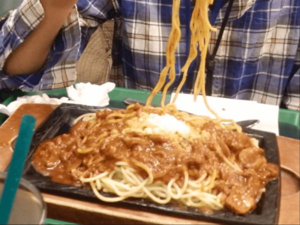 パパもママも子どもたちも大満足!北海道新幹線で行く函館周辺の旅