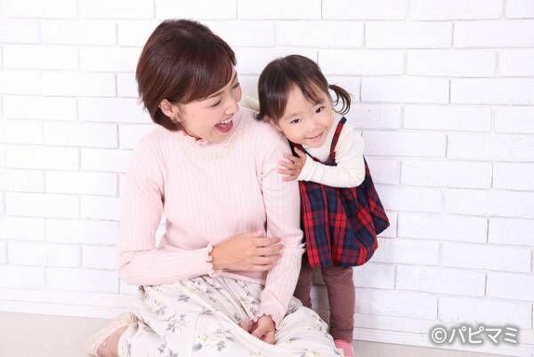 一生のお願い?!「じいじばあば」に子どもの世話を頼む時の注意点