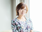 ビッグダディ元妻・美奈子、7人目の妊娠発表に「まるで出産芸」「子どもが複雑そう」とザワつく声