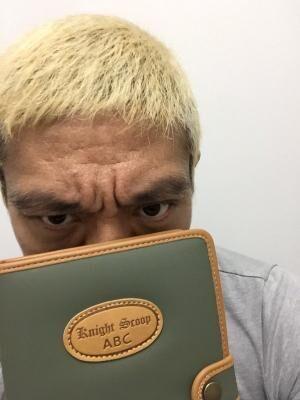 """松ちゃん、角田との""""確執騒動""""を説明! ネット上は「売名するな」「ルール違反」と角田に非難の声"""