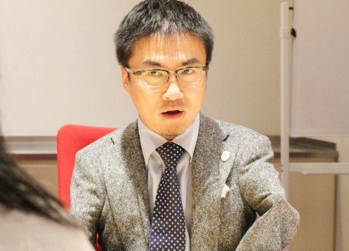 """乙武洋匡、""""不倫にならないよう結婚しない""""発言に「反省してない」「女遊びはOK?」とまた炎上"""
