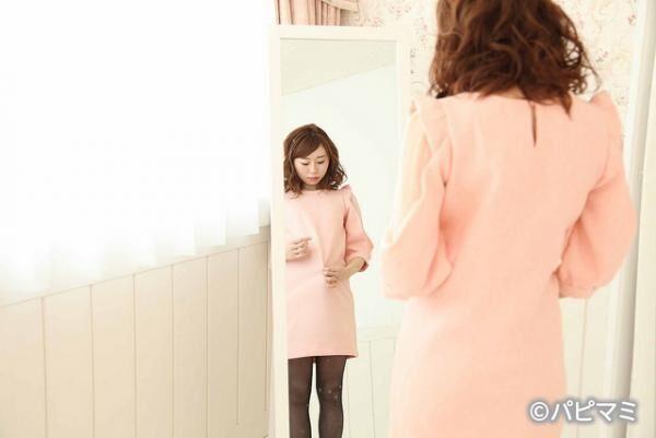 いざというときに! アイロンを使わずに洋服のシワを取る方法4選