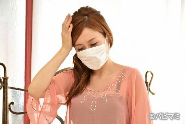 みんながやってる花粉症対策ランキング…2位「鼻炎薬を飲む」1位は?