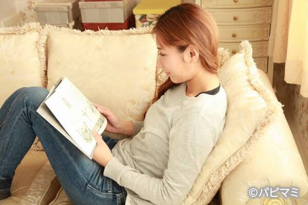 「あなたはもう読んだ?」現代の子どもたちに必要な一冊とは