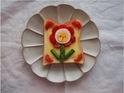 5分で簡単!食卓を彩るトーストアレンジレシピ