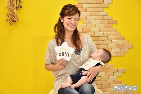 忙しくてもスッピンは無理! 2児のママライター、子育て中の化粧時間