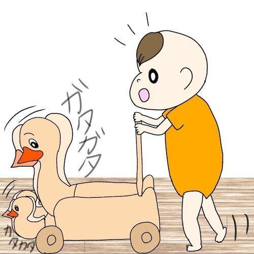 赤ちゃんが満1歳のお誕生日を迎えたら、始めたい教育のやり方