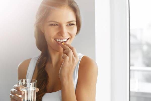 葉酸サプリの効果とは!妊活中と妊娠中に飲むべきなの?