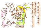 【海外子育て体験記 第2話】とりあえず英語だ!息子を英会語教室へ通わせた話