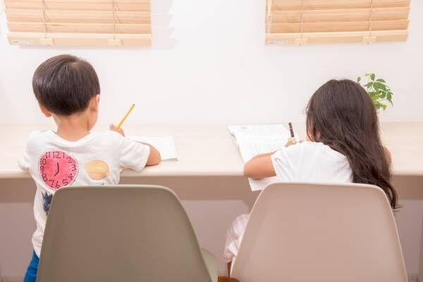 小学生のうちに塾に通わせるメリットはある?小学生に塾は必要? │ パピマミ