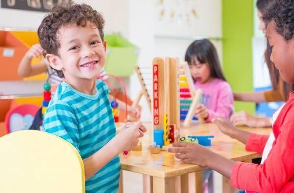 子どもが幼稚園に通わないことによるメリットやデメリットは? │ パピマミ