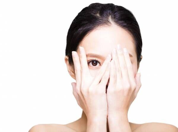 乳首の痛み・かゆみ・皮膚炎はなぜ起こる?皮膚科医に聞いた「乳首の肌トラブル」の原因と対処法 │ パピマミ