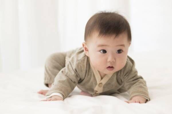 赤ちゃんとの外出はいつからOK?時間帯・持ち物・行き先など注意点 │ パピマミ