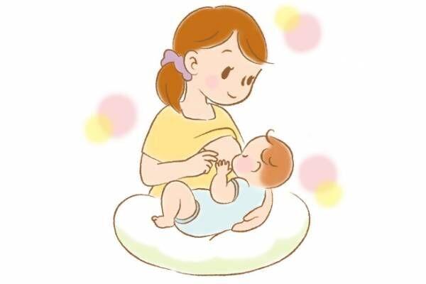 出産前に知っておきたい!授乳の基礎知識、意外に多い母乳トラブルも │ パピマミ