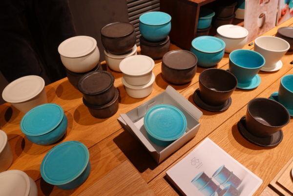 展示会巡り 「大日本市」と「ててて見本市」を訪ねてみましたー「ててて見本市」編