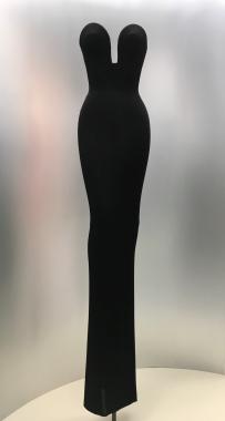 アライア回顧展: 美と永遠を追求したクチュリエ 【Nahoのおパリ文化回覧帳 vol. 1】
