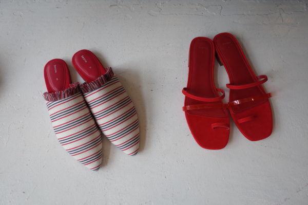 『ZARA』の妹ブランドとして人気の『Bershka(ベルシュカ)』の春夏アイテムが気になる!【展示会レポート】