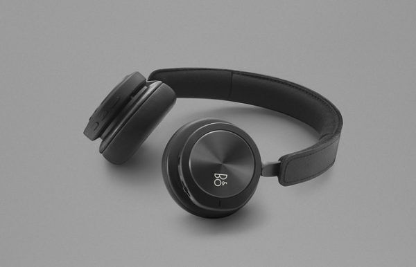 『Bang&Olufsen(バング&オルフセン)』より新しいフラッグシップヘッドフォンが登場!
